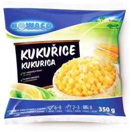 Nowaco Kukuřice