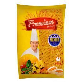 Japavo Premium vřetena vaječná