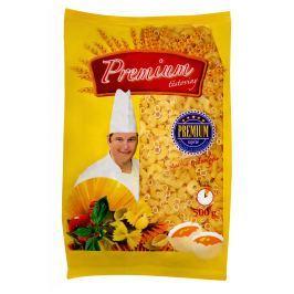 Japavo Premium kolínka malá vaječná