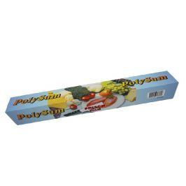 Sama potravinová fólie v krabičce 30cm x 20m
