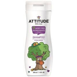 Attitude dětský šampón