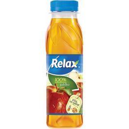 Relax 100% jablko