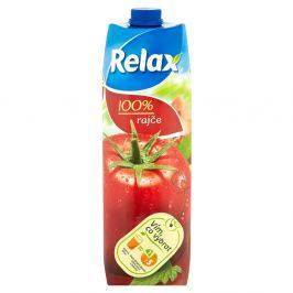 Relax Rajče 100%
