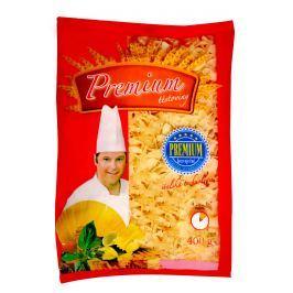 Japavo Premium fleky lomené