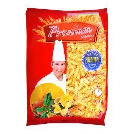 Japavo Premium vřetena malá