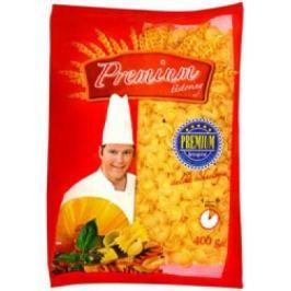 Japavo Premium  kolínka malá
