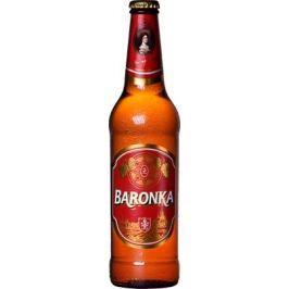 Žatec Baronka
