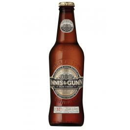 Innis and Gunn Rum Finish Ale