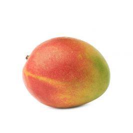 Mango k dozrání 1ks