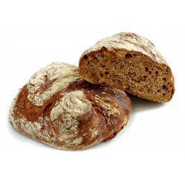 Pekárna Kabát Ořechový chléb