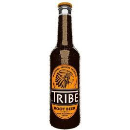 Tribe Root Beer