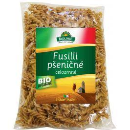 PROBIO Fusilli pšeničné celozrnné