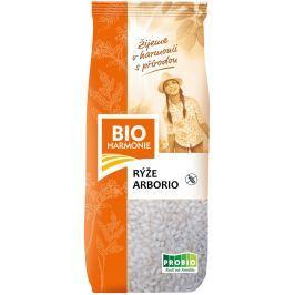 PROBIO Rýže Arborio