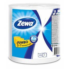Zewa Jumbo Klassik kuchyňské utěrky 2 vrstvé