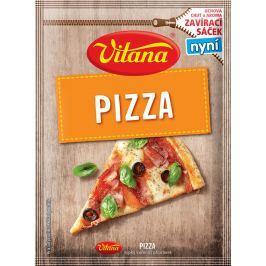 Vitana Pizza koření