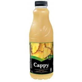 Cappy Nektar Ananas