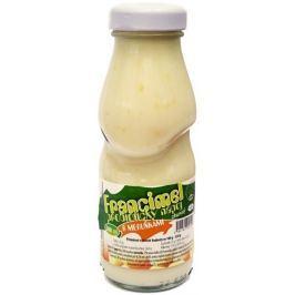 Farma rodiny Němcovy Francimel probiotický nápoj s meruňkami