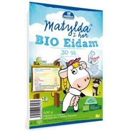 Matylda Bio Eidam 30% plátky