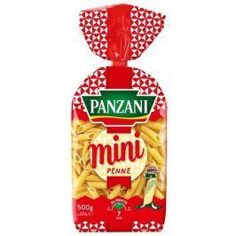 Panzani Mini Penne těstoviny