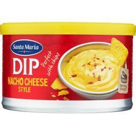 Santa Maria Tex Mex Cheddar cheese dip