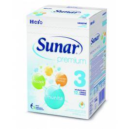 Sunar Premium 3