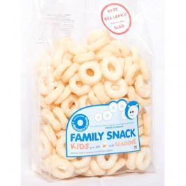 Candy Family Snack Kids Malt