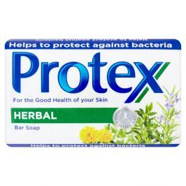 Protex Herbal antibakteriální tuhé mýdlo