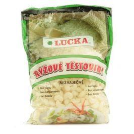 Lucka Kolínka rýžová bezlepková