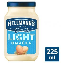 Hellmann´s Majonéza light