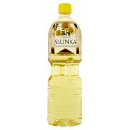 Fabio Produkt Slunka - slunečnicový olej