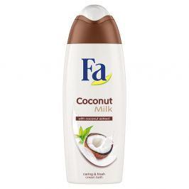 Fa pěna do koupele Coconut Milk