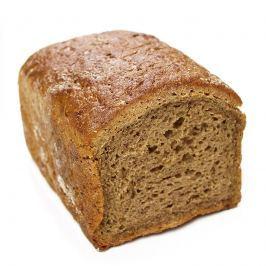 Merhautovo pekařství Chléb žitný