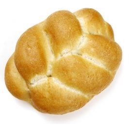 Merhautovo pekařství Houska ražená bez posypu