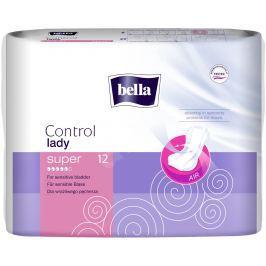 Bella Control Lady Super 12 ks