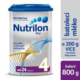 Nutrilon 4 Profutura
