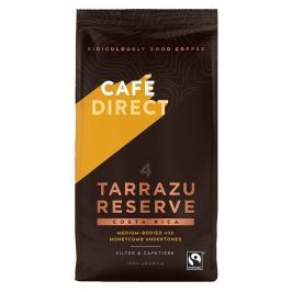 Cafédirect Costa Rica mletá káva