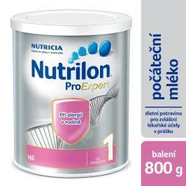 Nutrilon 1 HA ProExpert