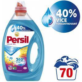 Persil 360° Color prací gel (3,5l)