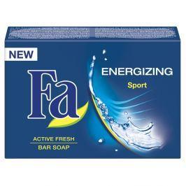 Fa tuhé mýdlo Energizing