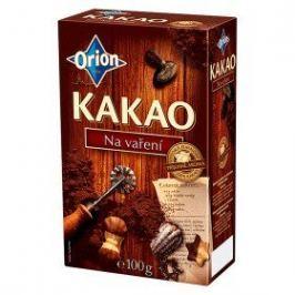 Orion Kakao na vaření