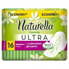 Naturella Ultra Maxi vložky 16ks