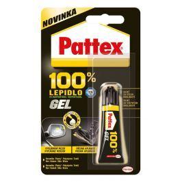 Pattex 100% gel