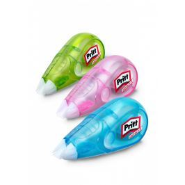 Pritt MicroRolly korekční roller 5mm