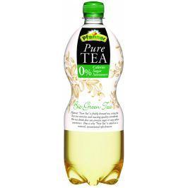 Pfanner Pure Tea zelený čaj BIO