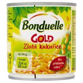 Bonduelle Kukuřice zlatá
