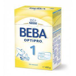 Beba OPTIPRO 1 dětské mléko
