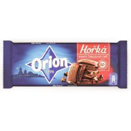 Orion Hořká čokoláda