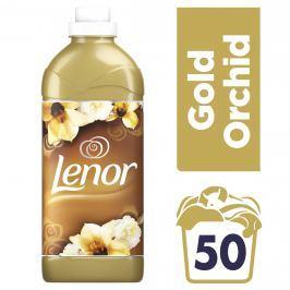 Lenor Gold Orchid Aviváž (1,5l)