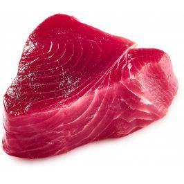 Tuňák žlutoploutvý - Sashimi filet AA
