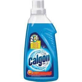 Calgon 2v1 Gel